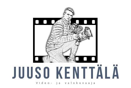 Videotuotantoa Kouvolassa