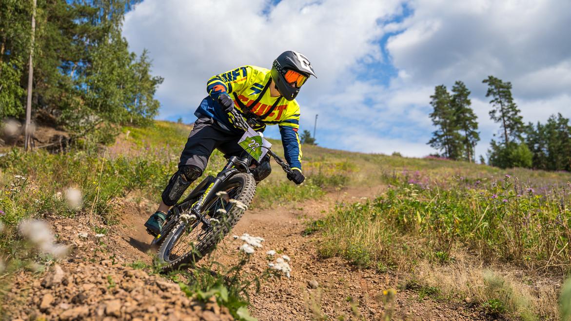 Mielakka_BikePark (4 of 14) laaja.jpg