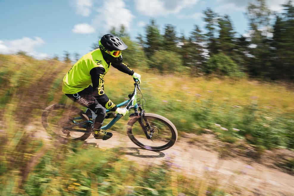 Mielakka_BikePark (12 of 14).jpg