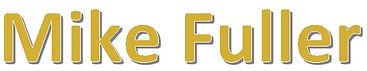 MIke Fuller banner text.jpg
