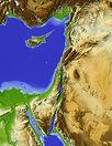 IsraelReliefMap.jpg