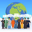 people world faiths.jpg