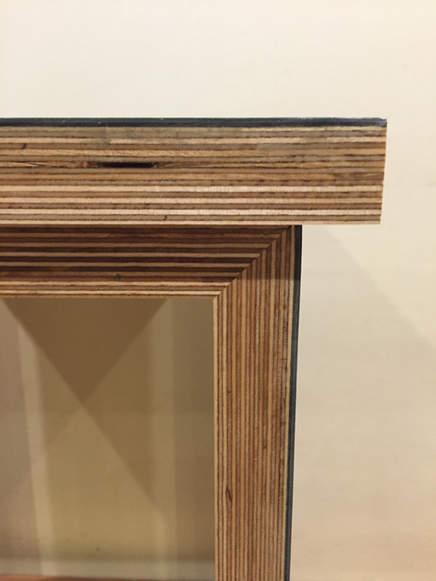Simple Ply Marmoleum