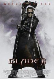 Blade II .jepg