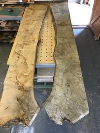 Chestnut Planks 3m iow-1.jpeg