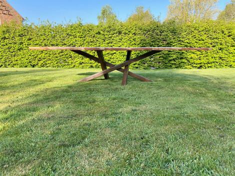 English Ash table (2) 3.2m 3.jpeg
