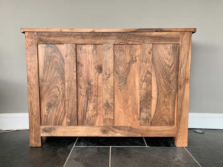 Walnut Tv Unit (closed).jpg