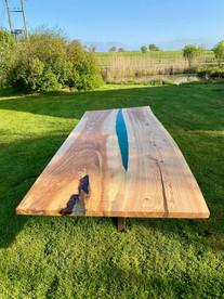 English Ash table (2) 3.2m 6.jpeg
