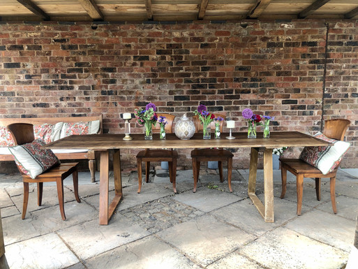 Rustic Plank | Dining table4.jpg