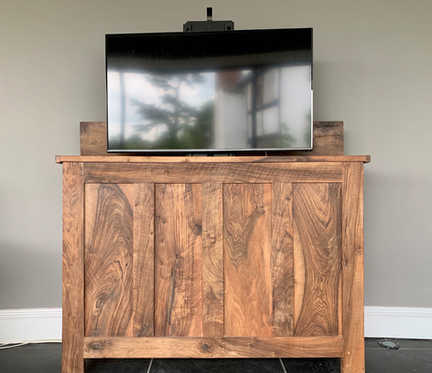 Walnut Tv Unit (Open).jpg