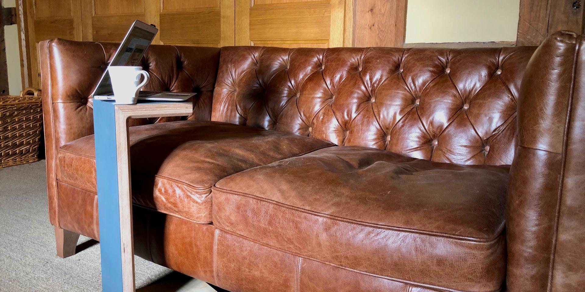 Sofa Table Ply Grey Marmoleum -2.jpg