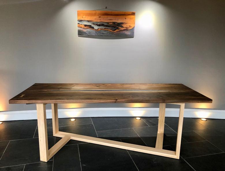 9-English Walnut Epoxy Dining Table.jpg