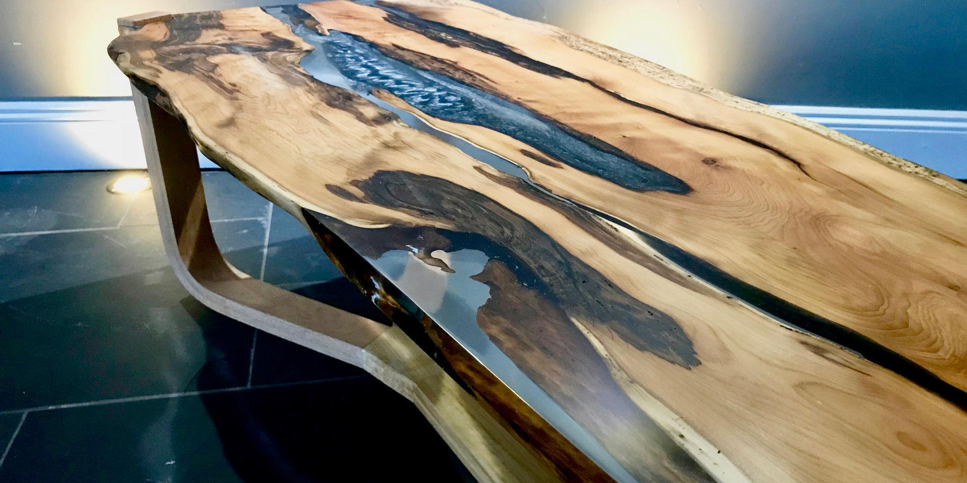 The Yew Coffee Table 3.jpg