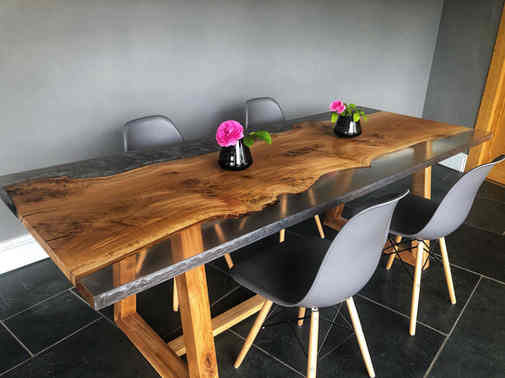 Oak-Clear-Grey Dining table-1.jpg