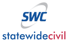 SWC-Logo-Transparent.png