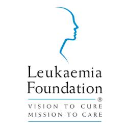 leaukaemia foundation