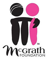 McGrath Foundation.jpg