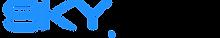 Skyjaid+Logo+W_+Text.png