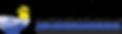 bacc-full-color-logo-horizontal-500x140.