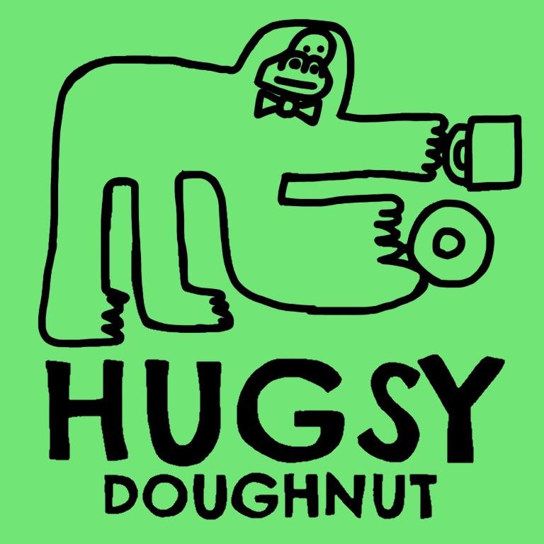 hugsy