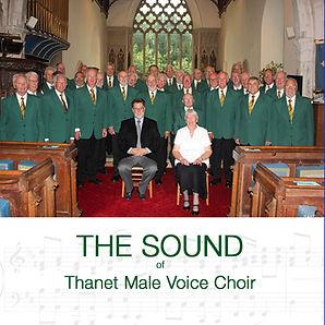 TMVC CD front cover.jpg