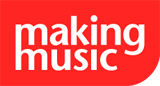 Making Music logo.jpg