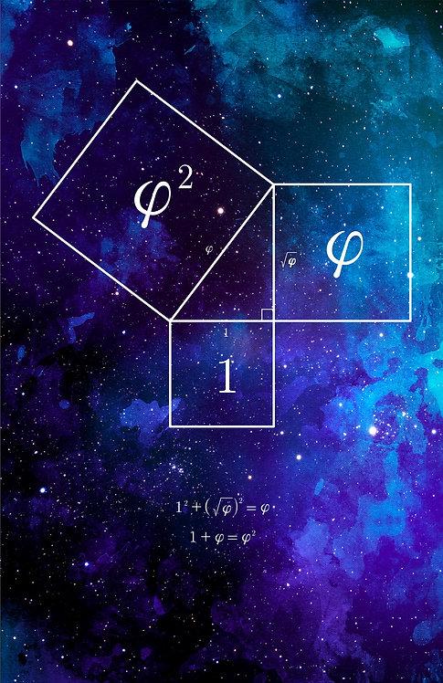 Kepler Triangle