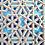 Thumbnail: Rawda