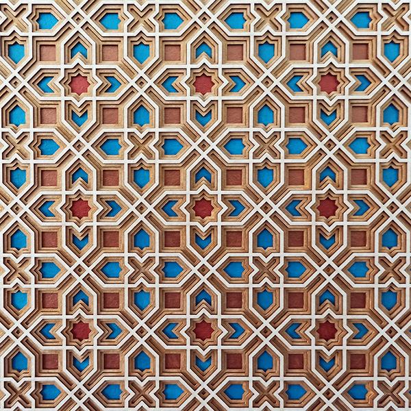 Granada-02.png