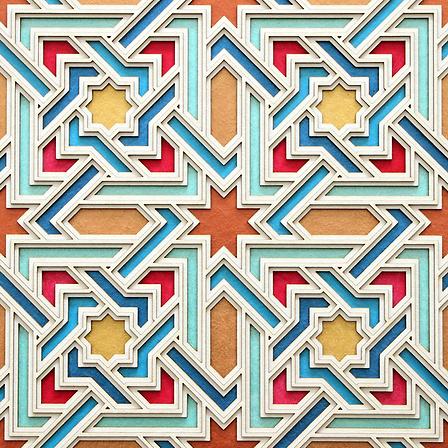 Granada-2.png
