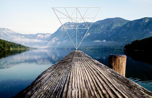 Lake & Geometry