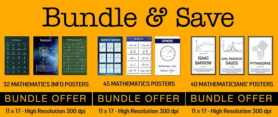 Bundle-banner.png