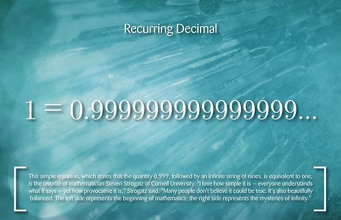 Recurring Decimal