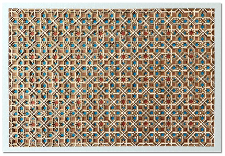 Granada-01.png