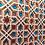 Thumbnail: Granada
