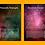Thumbnail: 32 Mathematics Info Posters