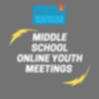 MSM Online Youth Meetings.png