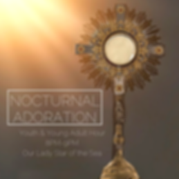Adoration Nocturnal.png
