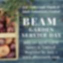 BEAM Community Garden.png