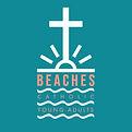 Beaches CYA.jpg