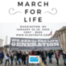 March for life 2020.png