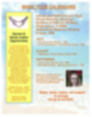 2020 Summer Calendar, page 2.jpg