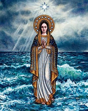 our_lady_star_of_the_sea_by_theophilia_d