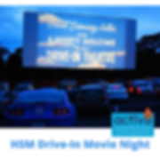 HSM Drive In Movie Night.png