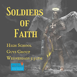 HSM Soldiers of Faith.png