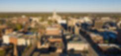 networkImages_SpringfieldIllinois_optimi