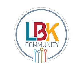 LBKCommunity-LOGO-FINAL.jpg