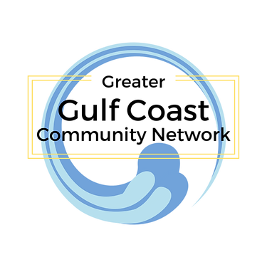 GGCC Network Logo 1.png