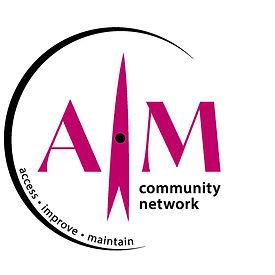 AIM_logo_CMYK2.jpg
