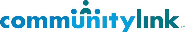 CommunityLink_Logo.png